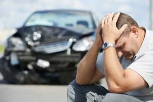 Car Accident Lawyer Manchester NH