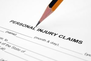 Boating accident lawyer in Manchester NH