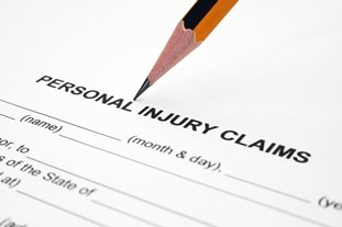 increase my personal injury claim NH