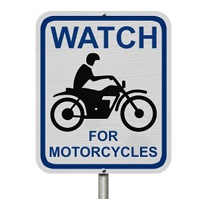 Motorcycle accident lawyer in Manchester NH