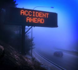 Car accident lawyer nh