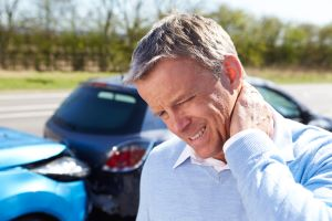 Car accident lawyer in Manchester NH